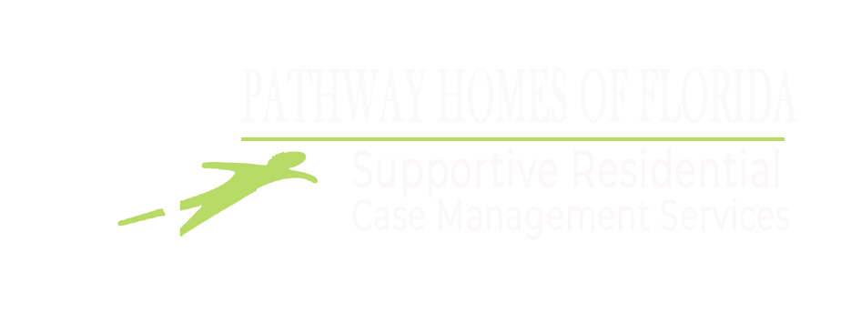 Pathway Homes